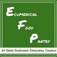 Ecumenical Food Pantry Feeds Hungry, Builds Community
