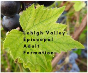 Lehigh Valley Churches Create Formation Coalition