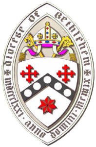 Letter from the Bishop: Staff Changes