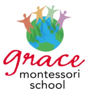 Grace Montessori School Hosts Annual Scholarship Fundraiser