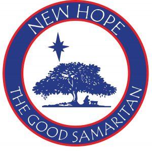 New Hope Update: Rebuilding Schools in Kajo Keji