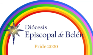 LGBTQ+ Stories from the Diocese
