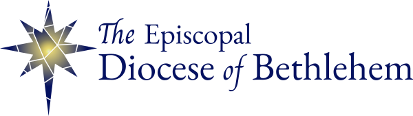 The Episcopal Diocese of Bethlehem